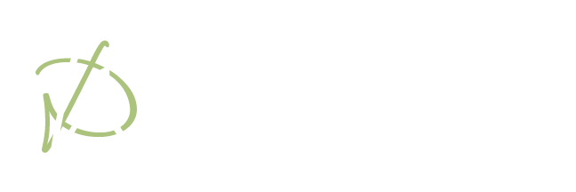 Wild Apple Design Group